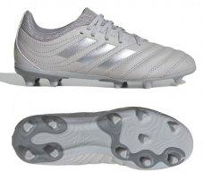 Бутси дитячі Adidas Copa 20.3 FG JR EF8332