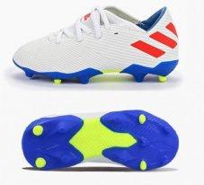 Бутси дитячі Adidas Nemeziz 19.3  FG JR F99933