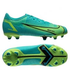 Бутси дитячі Nike JR Vapor 14 Academy FG/MG CV0811-403