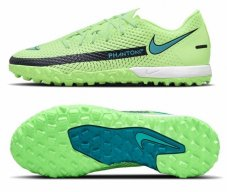 Сороконіжки Nike Phantom GT Academy TF CK8470-303