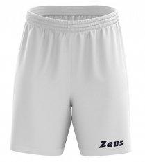 Шорти ігрові Zeus Short Mida Z01308