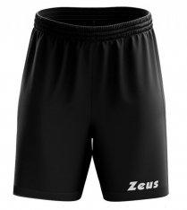Шорти ігрові Zeus Short Mida Z01264