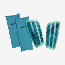Футбольні щитки Nike Mercurial Lite SP2120-356