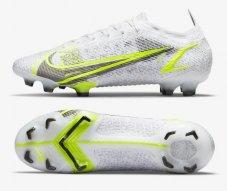 Бутси Nike Mercurial Vapor 14 Elite FG CQ7635-107