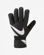 Воротарські рукавиці Nike Goalkeeper Match CQ7799-010