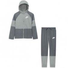 Дитячий спортивний костюм Nike Sportswear Tracksuit DA1406-077