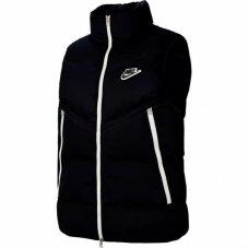 Жилетка Nike Sportswear Down-Fill Windrunner CU4414-010