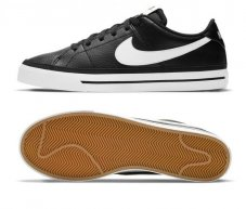 Кеди Nike Court Legacy CU4150-002