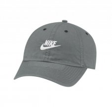 Кепка Nike Sportswear Heritage 86 DH2424-084
