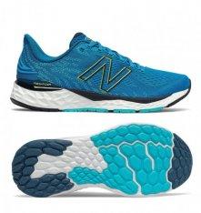 Кросівки бігові New Balance 880 M880F11