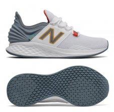 Кросівки бігові New Balance Fresh Foam Roav MROAVCH