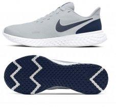 Кросівки бігові Nike Revolution 5 BQ3204-018