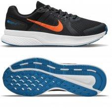 Кросівки бігові Nike Run Swift 2 CU3517-005