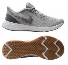 Кросівки бігові Nike Revolution 5 Premium CV0159-019