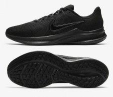 Кросівки бігові Nike Downshifter 11 CW3411-002
