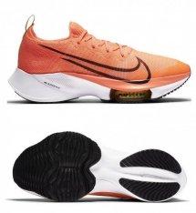 Кросівки бігові Nike Air Zoom Tempo NEXT CI9923-800