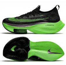 Кросівки бігові Nike Air Zoom Tempo NEXT CI9925-400