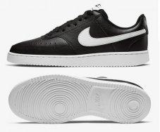 Кросівки Nike Court Vision Low CD5463-001