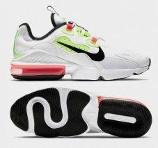 Кросівки Nike  Air Max Infinity 2 CZ0361-100