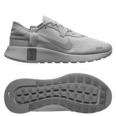 Кросівки Nike Reposto CZ5631-009