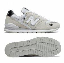 Кросівки New Balance 996 CM996CPB