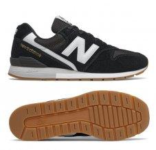 Кросівки New Balance 996 CM996CPG