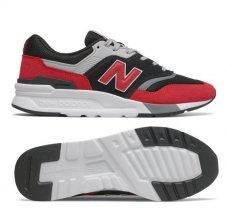 Кросівки New Balance 997 CM997HVP