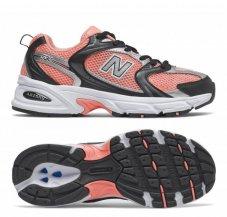 Кросівки New Balance 530 MR530MET