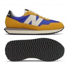 Кросівки New Balance 237 MS237AA