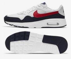 Кросівки Nike Air Max SC CW4555-103