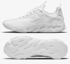 Кросівки Nike React Live CV1772-101