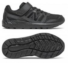 Кросівки дитячі New Balance 570 YT570AB2