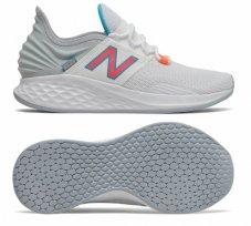 Кросівки бігові жіночі New Balance Fresh Foam Roav WROAVCH