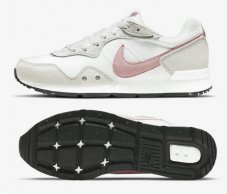 Кросівки бігові жіночі Nike Venture Runner CK2948-104