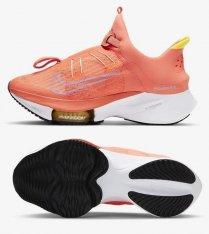 Кросівки бігові жіночі Nike Air Zoom Tempo NEXT FlyEase CZ2853-800
