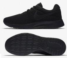 Кросівки жіночі Nike Tanjun 812655-002