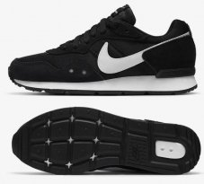 Кросівки жіночі Nike Venture Runner CK2948-001