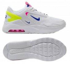 Кросівки жіночі Nike Air Max Bolt DD2975-100