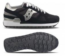 Кросівки жіночі Saucony Shadow Original 1108-671S