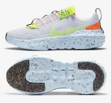 Кросівки жіночі Nike Crater Impact CW2386-002