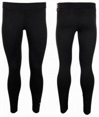 Лосіни жіночі Nike Sportswear Essential CZ8532-010