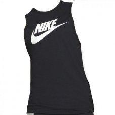 Майка жіноча Nike Sportswear CW2206-010