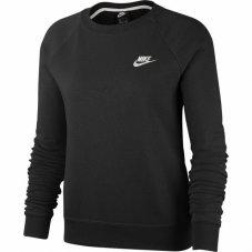 Реглан жіночий Nike Sportswear Essential BV4110-010