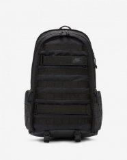 Рюкзак Nike Sportswear RPM BA5971-014