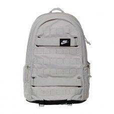Рюкзак Nike Sportswear RPM BA5971-072
