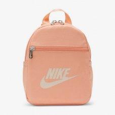 Рюкзак Nike Sportswear Futura 365 Women's Mini Backpack CW9301-808