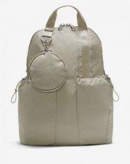 Рюкзак Nike Sportswear Futura Luxe CW9335-230
