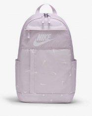 Рюкзак Nike Elemental Backpack DJ1621-576