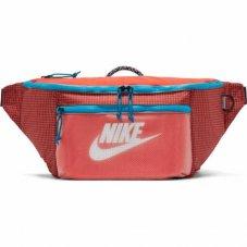 Сумка через плече Nike Tech CV1411-673