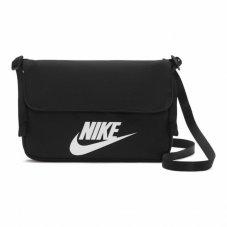 Сумка через плече Nike Sportswear CW9300-010